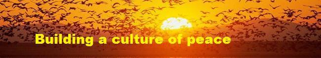 culture_of_peace.jpg